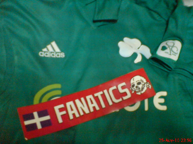 fanatics - photo #18