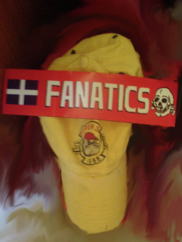 fanatics - photo #32