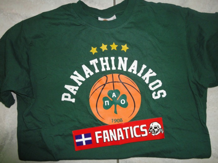 fanatics - photo #23